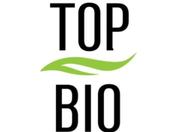 TOP BIO – первый российский маркетплейс здоровья!