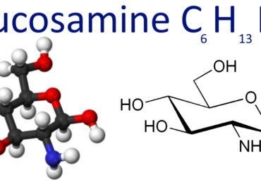 Что такое глюкозамин, зачем он необходим, как восполнять дефицит?